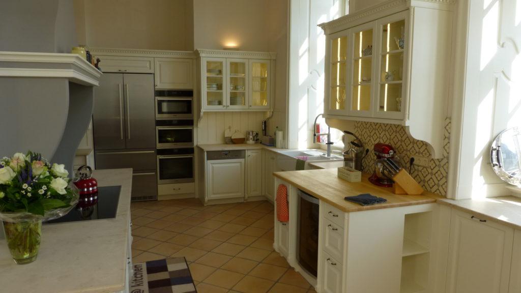 tack tischlerei in lippstadt klassische englische. Black Bedroom Furniture Sets. Home Design Ideas