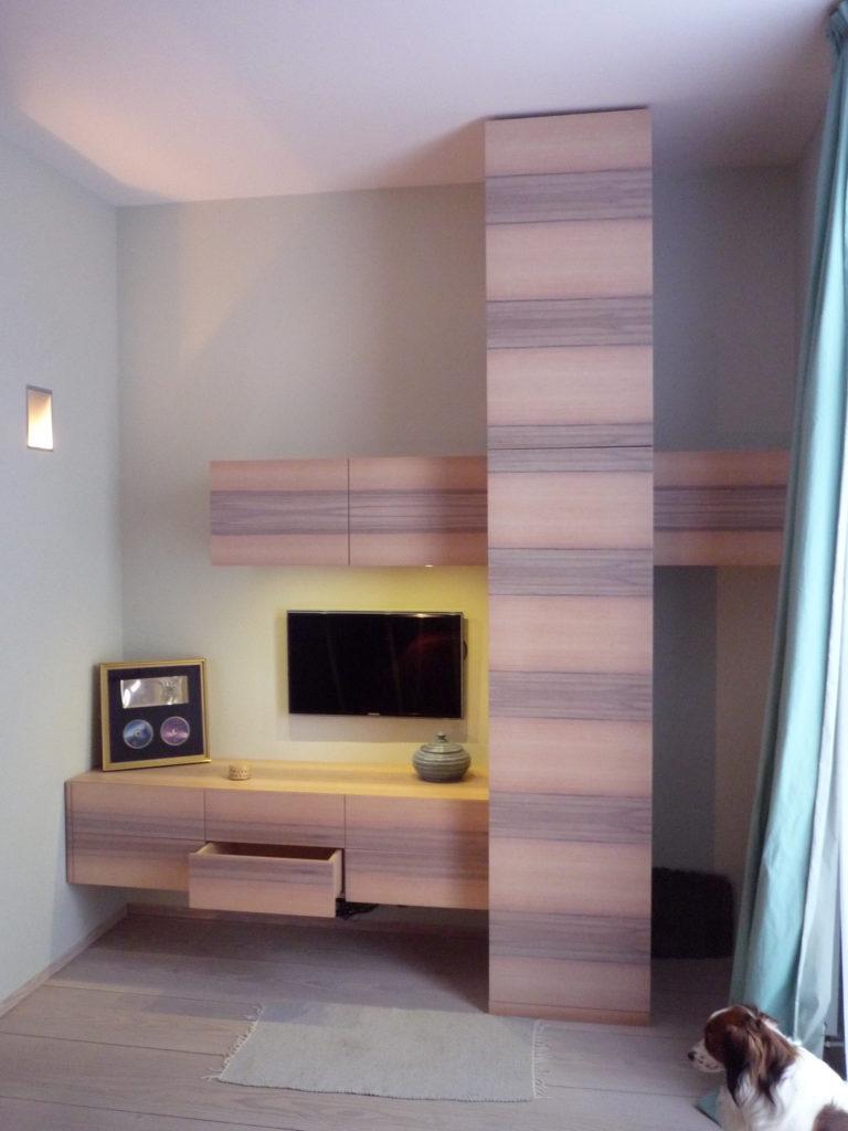 gaestezimmer-modern