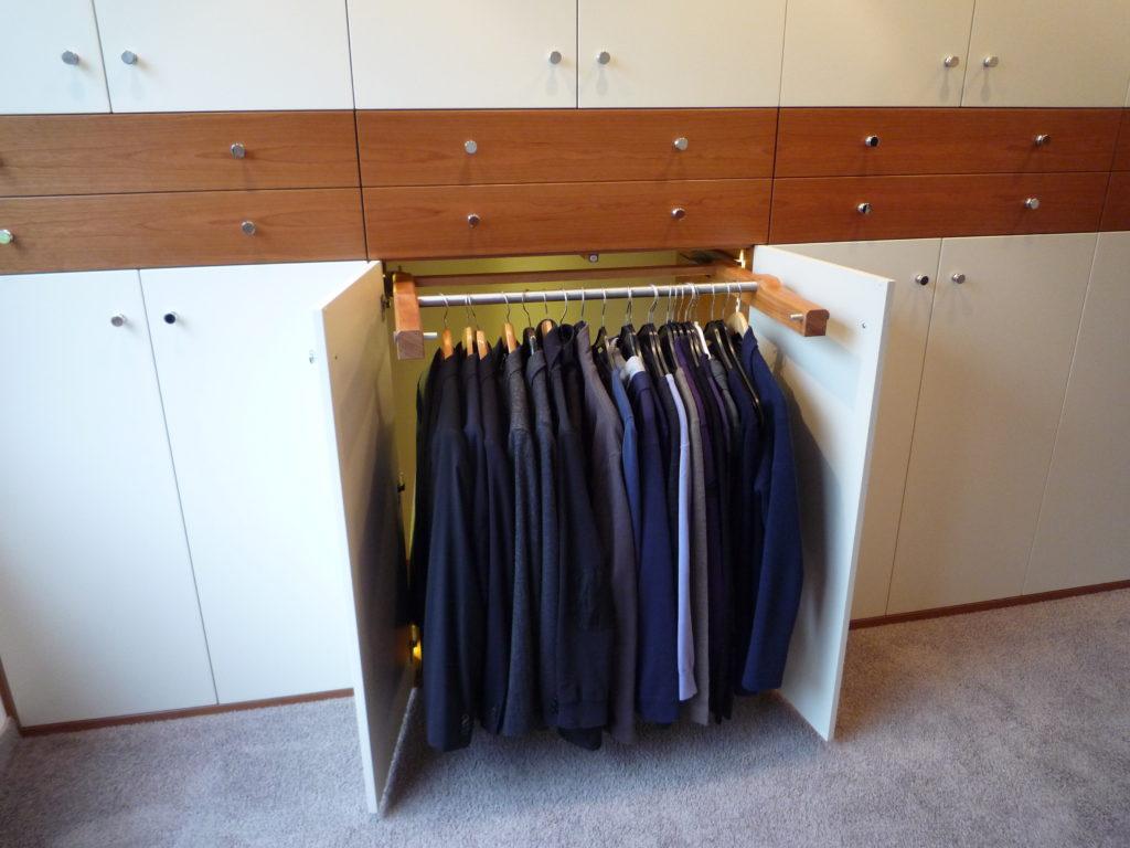 Tack Tischlerei in Lippstadt » Schlafzimmer