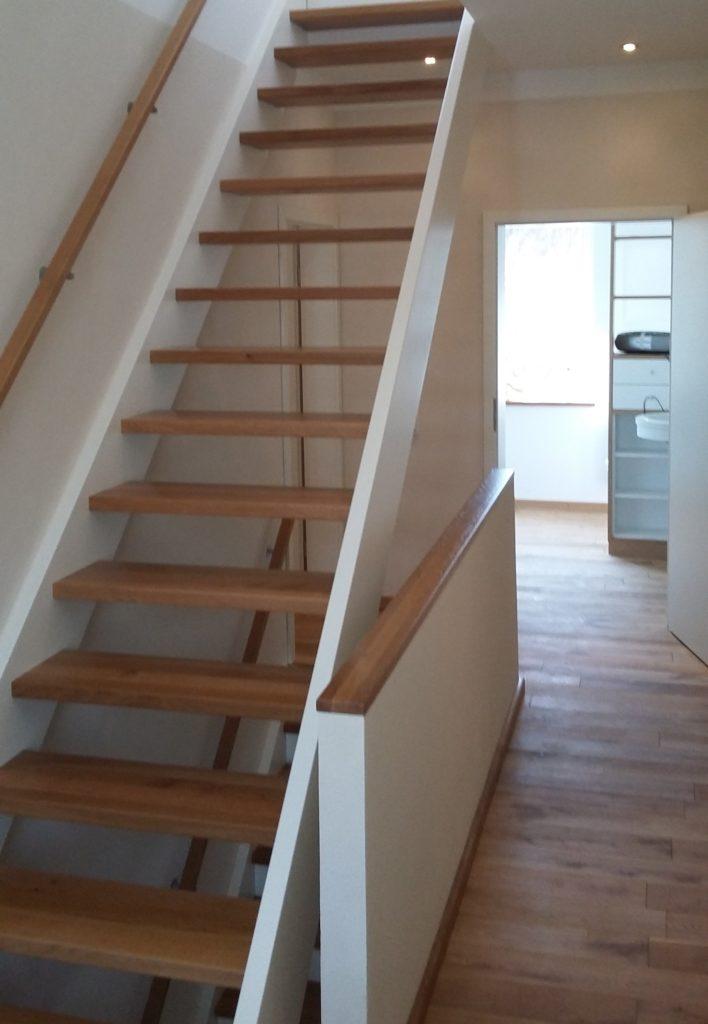 neue-treppe-altbau