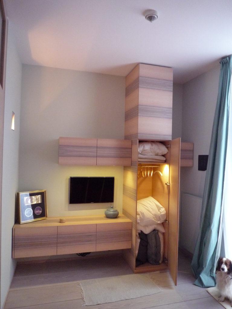 schlafzimmer-fuer-gaeste