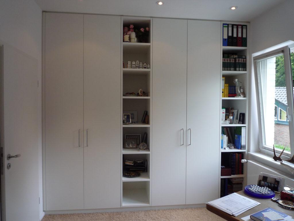 mit viel stauraum beautiful mit viel stauraum with mit viel stauraum cheap dionassa mit viel. Black Bedroom Furniture Sets. Home Design Ideas