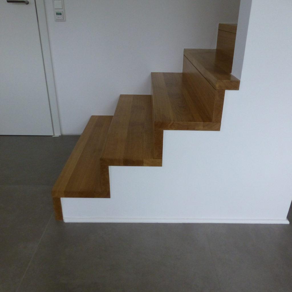 treppe-gefalten