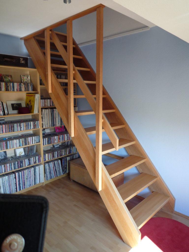 treppe-zum-spielzimmer