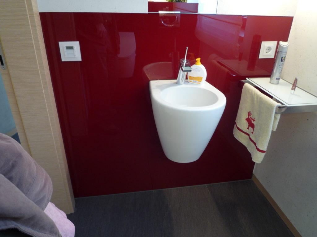 wc-lackiertes-glas